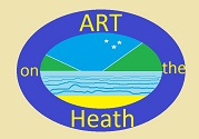 Art on the Heath